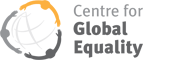 Member Of Centre for Global Equality